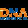 DNA Infotel - Virar - Thane
