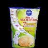 Pillsbury Atta with Multi-Grain