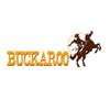Buckaroo Footwear