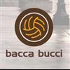 Bacca Bucci Footwear