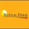 Motilal Oswal Mutual Fund