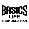 Basics Life Clothing