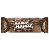 Parle Happy Happy Biscuits