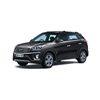 Hyundai Creta 1.6 VTVT S