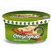 Amul Cheese Spread Oregano Pickle