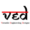 Ved Labs - Indiranagar - Bangalore
