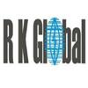 RK Global