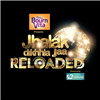 Jhalak Dikhla Jaa Reloaded