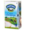 Dairy Max Pure Desi Ghee