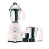 Morphy Richards Icon Essential Mixer Grinder