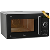 Whirlpool 25L Jet Crisp Steam 25 L Convection Microwave Oven