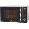 Godrej GMX28CA3MKM 28 L Convection Microwave Oven