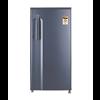 LG B205KDGL Direct Cool Single Door Refrigerator