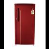 LG B205KRLL Direct Cool Single Door Refrigerator