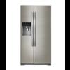 LG GC-L207GAQV Side By Side Refrigerator