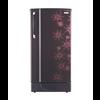 Godrej RD Edge SX 221 CT5.2 Direct Cool Single Door Refrigerator