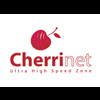 CherriNet