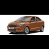 Ford Figo Aspire 1.2 Ti-VCT Titanium