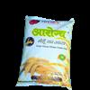Baba Ramdev Patanjali Aarogya Whole Wheat Chakki Atta