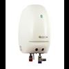 Crompton Greaves 3L Solarium Plus Instant Water Geyser