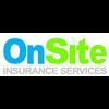 Onsite Insurance