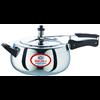 Bajaj PCX 65D 5 L Pressure Cooker