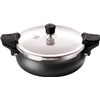 Pigeon All In One Super Cooker 5 L Pressure Cooker
