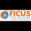 Ficus Telecom