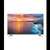 LG 32LF561D 80 cm (32) LED TV (HD Ready)