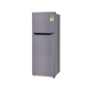 LG 258 Ltr GL-B292SGSM Frost Free Double Door Refrigerator