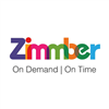Zimmber.com