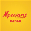 Merwans Cake Stop - Dadar - Mumbai