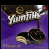 Sunfeast Yumfills Whoopie Pie