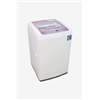 LG T7008TDDLP 6 Kg Fully Automatic Top Load Washing Machine