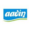 Aavin Milk