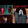 Scary House - Kamla Nagar