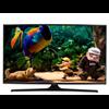 Samsung Joy Plus J5100 Full HD LED TV
