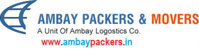 Ambay Packers & Movers