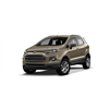 Ford Ecosport 1.0L Petrol EcoBoost Titanium MT