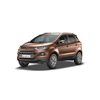 Ford Ecosport 1.5L Diesel Titanium (O) MT