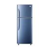 Godrej Eon Frost Free GFE 25 BZ Refrigerator 230L