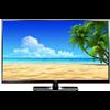 Samsung 50J5570 126 cm (50) LED TV (Full HD, Smart)