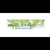 Duke Kashmir Travels - Srinagar