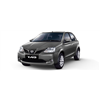 Toyota Etios Liva VD Limited Edition