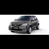 Toyota Etios Liva V Limited Edition