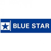 Blue Star 12CAF 1 Ton Inverter Split AC