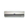 Blue Star 2HW18NA1 1.5 Ton 2 Star Split AC