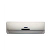 Blue Star 2HW24NA2 2 Ton 2 Star Split AC