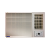 Blue Star 2W18GA 1.5 Ton 2 Star Window AC