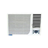 Blue Star 2WAE081YC 0.75 Ton 2 Star Window AC